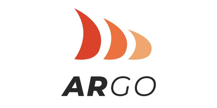 Slika od ARGO